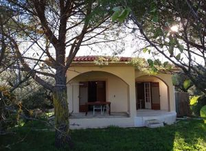 Sale, Detached House, Main town area (Zante)