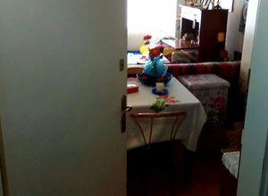 Rent, Studio Flat, Center (Kalamaria)
