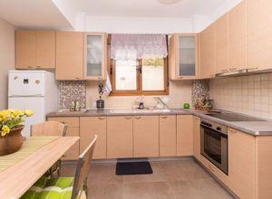 Apartment, Kriopigi