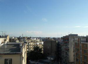 Sale, Apartment, Center (Thessaloniki)