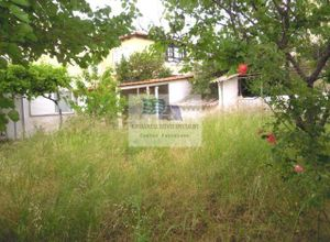 Sale, Land Plot, Center (Kifisia)