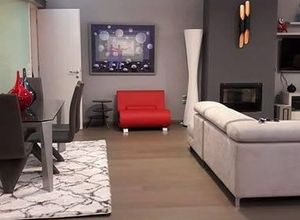 Sale, Apartment, Aixoni (Glyfada)
