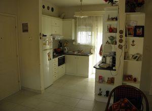 Apartment, Litochoro