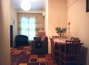 Ενοικίαση, Studio/Γκαρσονιέρα, Κέντρο (Θεσσαλονίκη)