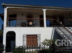 Sale, Detached House, Mandra (Avdira)
