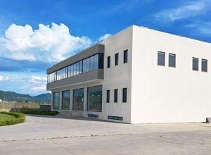 Κτίριο επαγγελματικών χώρων για ενοικίαση Gjirokastër - υπόλοιπο 1.000 τ.μ. Υπόγειο