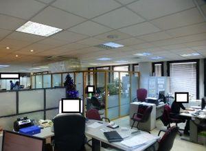 Γραφείο για ενοικίαση Κέντρο 350 τ.μ. 5ος Όροφος