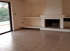 Rent, Apartment, Rizareios (Chalandri)