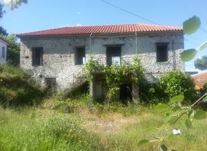 Μονοκατοικία προς πώληση Ιστιαία 150 τ.μ. 4 Υπνοδωμάτια