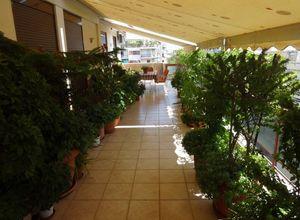 Sale, Apartment, Ano Patisia (Athens)