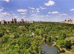 Apartamento en venta Manhattan 247 Metros cuadrados Planta baja 3 Dormitorios En construcción