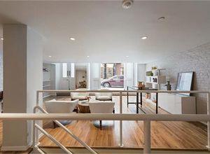 Apartamento en venta Manhattan 502 Metros cuadrados Planta baja 3 Dormitorios Tercera fotografía