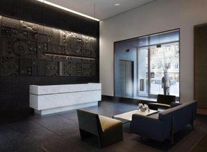 Apartamento en venta Manhattan 145 Metros cuadrados 7 Planta  2 Dormitorios Tercera fotografía