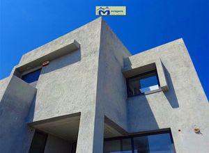 Detached House for sale Pikermi Dioni 260 m<sup>2</sup> 1st Floor