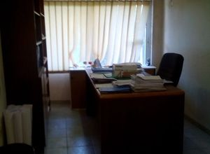 Rent, Office, Kato Toumpa (Thessaloniki)