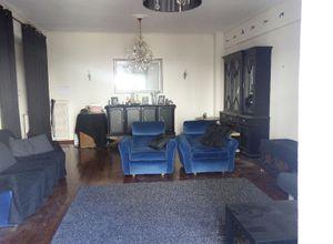 Apartment for sale Larisa Center 130 m<sup>2</sup> 2nd Floor