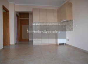 Rent, Apartment, Triandria (Thessaloniki)