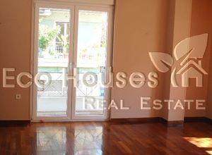 Sale, Apartment, Platia Kipselis (Athens)