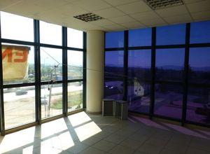 Ενοικίαση, Γραφείο, Mediterranean Cosmos (Πυλαία)
