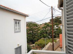 Μονοκατοικία προς πώληση Ύδρα 128 τ.μ. Ισόγειο