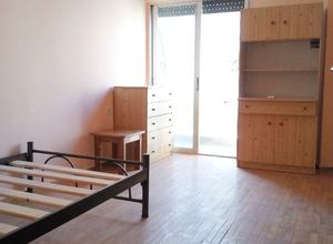 Rent, Apartment, Kato Toumpa (Thessaloniki)