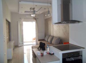Πώληση, Διαμέρισμα, Παπάφη (Θεσσαλονίκη)