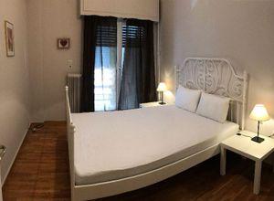 Rent, Apartment, Gkyzi - Arios Pagos (Athens)