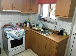 Apartment for sale Paralio Astros (North Kinouria) 33 m<sup>2</sup> 1st Floor