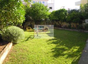 Sale, Apartment, Kifisia (Athens - North)