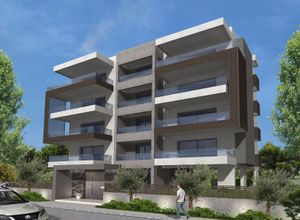 Πώληση, Διαμέρισμα, Βριλήσσια (Αθήνα - Βόρεια Προάστια)