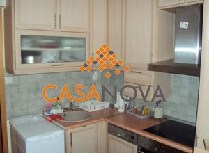 Rent, Studio Flat, Ippokratio (Thessaloniki)