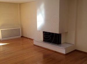 Rent, Apartment, Anavrita (Marousi)