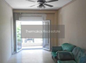 Πώληση, Διαμέρισμα, Κάτω Τούμπα (Θεσσαλονίκη)