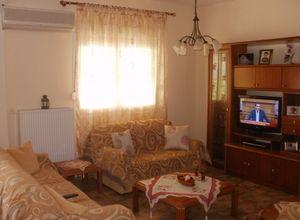 Apartment, Kipoupoli