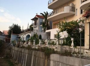 Maisonette for sale Kefalonia 190 m<sup>2</sup> Ground floor