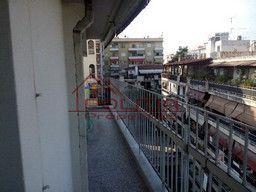 Photo 112379441
