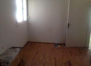Διαμέρισμα προς πώληση Γρεβενά 80 τ.μ. 3ος Όροφος