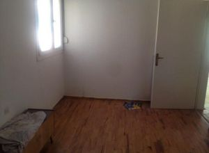 Apartment for sale Grevena 80 ㎡ 2 Bedrooms