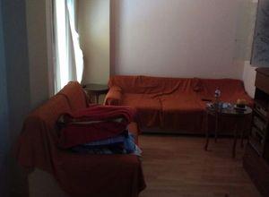Διαμέρισμα, Άγιος Δημήτριος