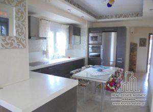 Rent, Apartment, Panorama (Thessaloniki - Suburbs)