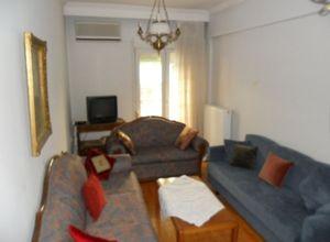 Rent, Apartment, Ano Poli (Thessaloniki - Municipality)