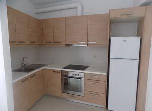 Ενοικίαση, Διαμέρισμα, Κομμένο Μπεντένι (Ηράκλειο Κρήτης)