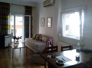 Apartment, Nea Paralia