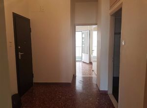 Apartment for sale Tria Peuka (Heraclion Cretes) 104 m<sup>2</sup> 1st Floor 2 Bedrooms 3rd photo