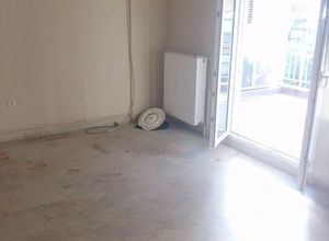 Rent, Studio Flat, Analipsi (Thessaloniki)