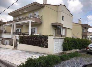 Rent, Maisonette, Thermi (Thessaloniki - Suburbs)