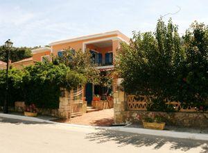 Villa to rent Main town area 180 ㎡ 3 Bedrooms