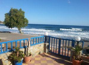 Ξενοδοχείο προς πώληση Νεάπολη 381 τ.μ. Ισόγειο