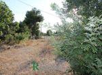 Land Plot Kifissia 5592234 - 1