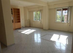 Rent, Apartment, Ampelokipoi (Athens)